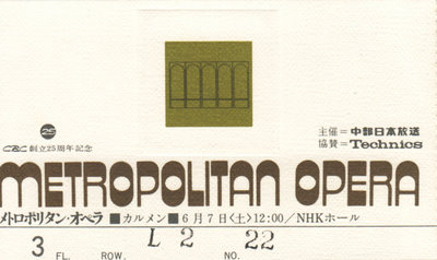 copy_0005.jpg