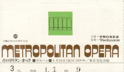 copy_0006.jpg