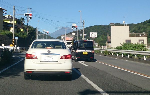 丹沢1.jpg