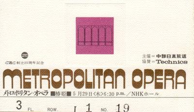 copy_0004.jpg